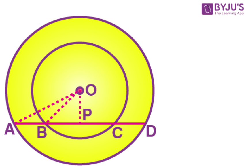 Concise Selina Solutions for Class 9 Maths Chapter 17 Image 4