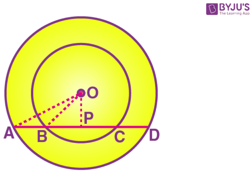 Concise Selina Solutions for Class 9 Maths Chapter 17 Image 7
