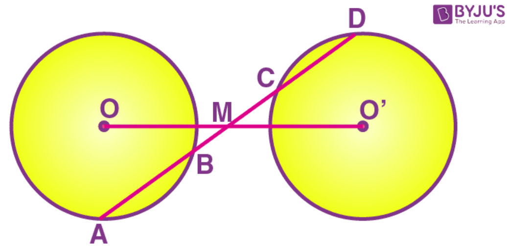 Concise Selina Solutions for Class 9 Maths Chapter 17 Image 8