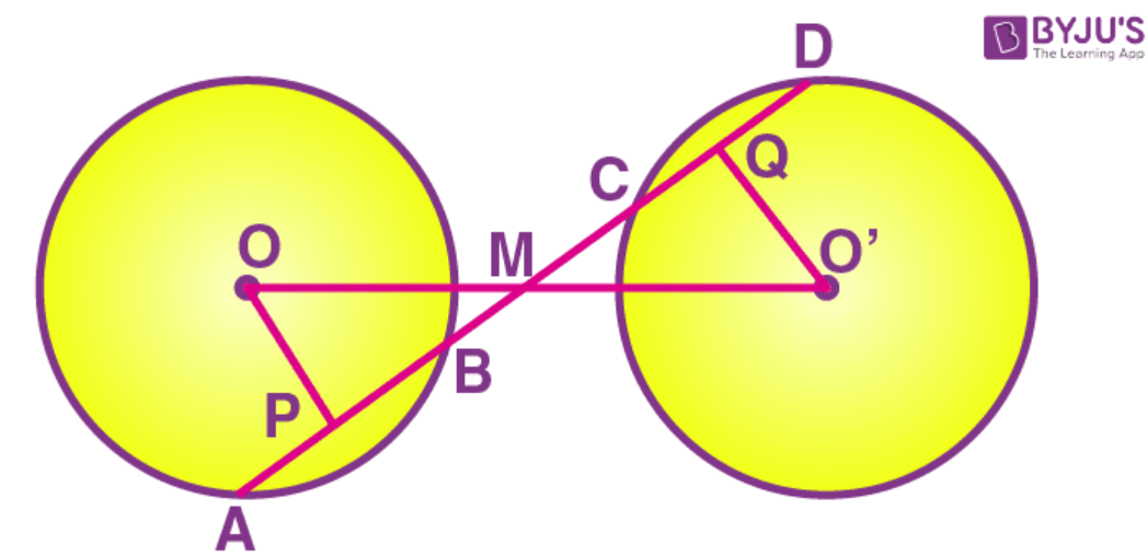 Concise Selina Solutions for Class 9 Maths Chapter 17 Image 9