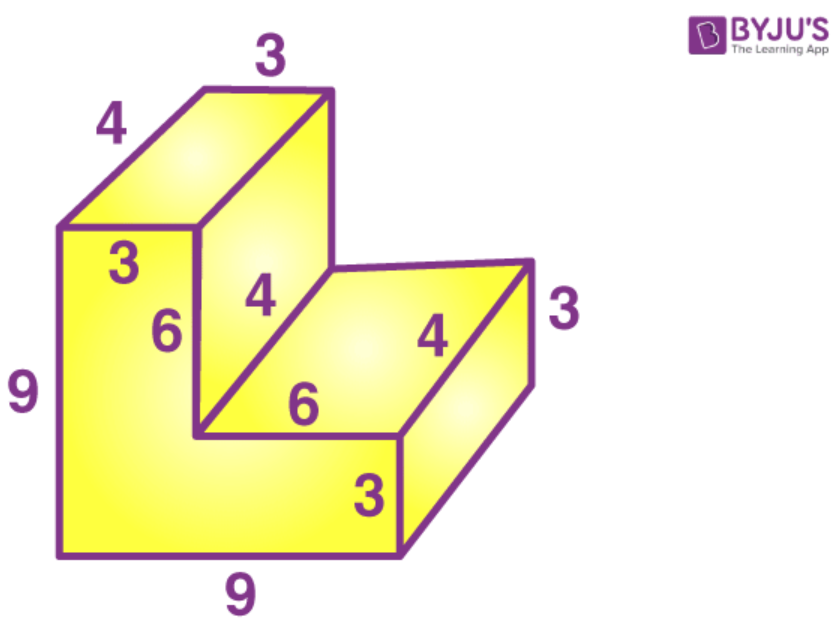 Concise Selina Solutions for Class 9 Maths Chapter 21 Image 1