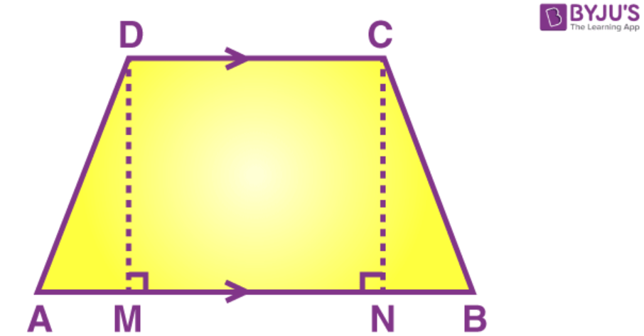 Concise Selina Solutions for Class 9 Maths Chapter 21 Image 3