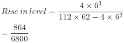 Concise Selina Solutions for Class 9 Maths Chapter 21 Image 5