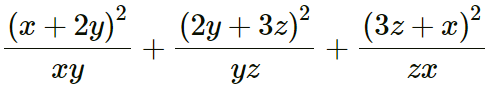 Concise Selina Solutions for Class 9 Maths Chapter 4 Expansions - 1