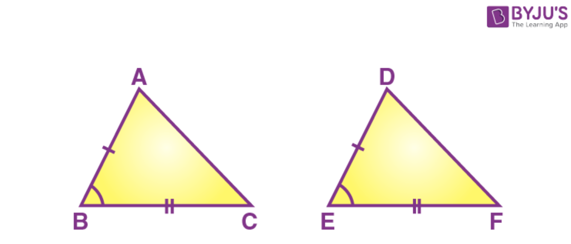 Concise Selina Solutions for Class 9 Maths Chapter 9 - Image 1