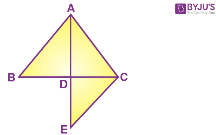 Concise Selina Solutions for Class 9 Maths Chapter 9 - Image 10
