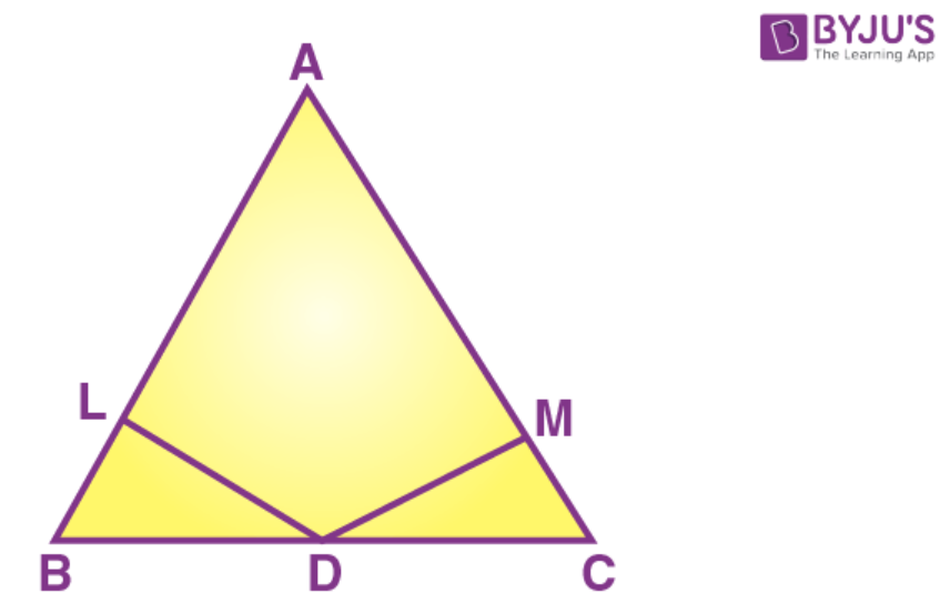 Concise Selina Solutions for Class 9 Maths Chapter 9 - Image 11