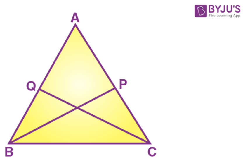 Concise Selina Solutions for Class 9 Maths Chapter 9 - Image 12