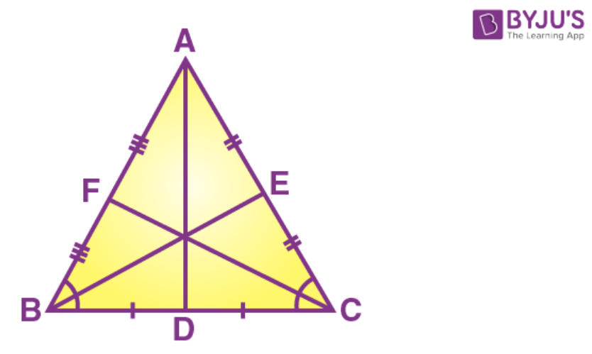 Concise Selina Solutions for Class 9 Maths Chapter 9 - Image 13