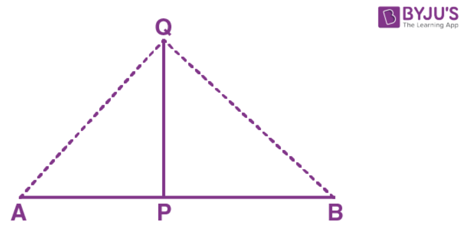 Concise Selina Solutions for Class 9 Maths Chapter 9 - Image 14