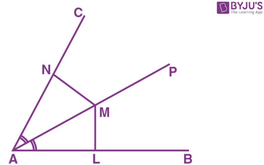Concise Selina Solutions for Class 9 Maths Chapter 9 - Image 15