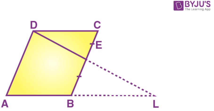 Concise Selina Solutions for Class 9 Maths Chapter 9 - Image 16