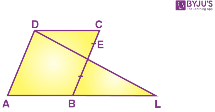 Concise Selina Solutions for Class 9 Maths Chapter 9 - Image 17
