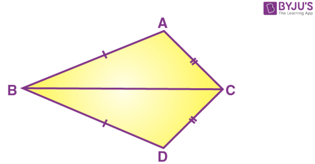 Concise Selina Solutions for Class 9 Maths Chapter 9 - Image 18