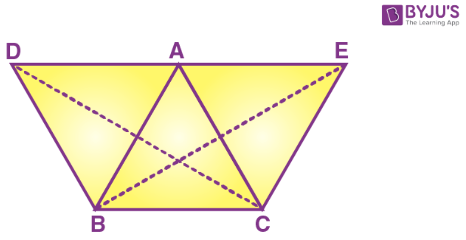 Concise Selina Solutions for Class 9 Maths Chapter 9 - Image 19