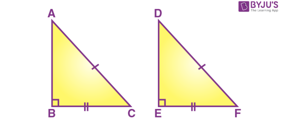 Concise Selina Solutions for Class 9 Maths Chapter 9 - Image 2