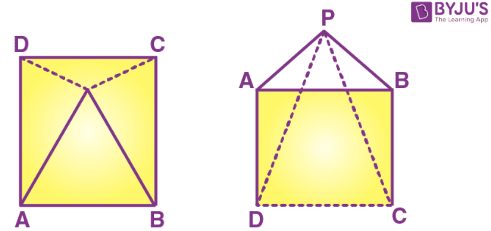 Concise Selina Solutions for Class 9 Maths Chapter 9 - Image 20