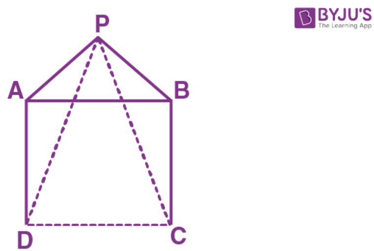 Concise Selina Solutions for Class 9 Maths Chapter 9 - Image 21