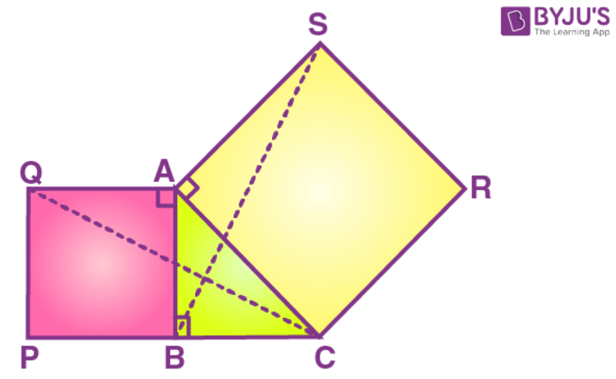 Concise Selina Solutions for Class 9 Maths Chapter 9 - Image 22
