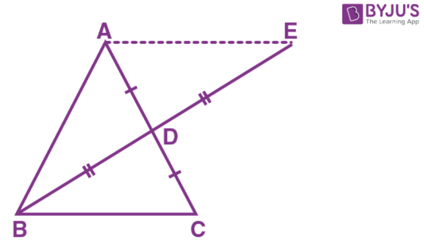Concise Selina Solutions for Class 9 Maths Chapter 9 - Image 23