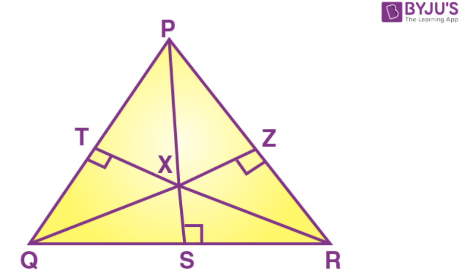 Concise Selina Solutions for Class 9 Maths Chapter 9 - Image 25