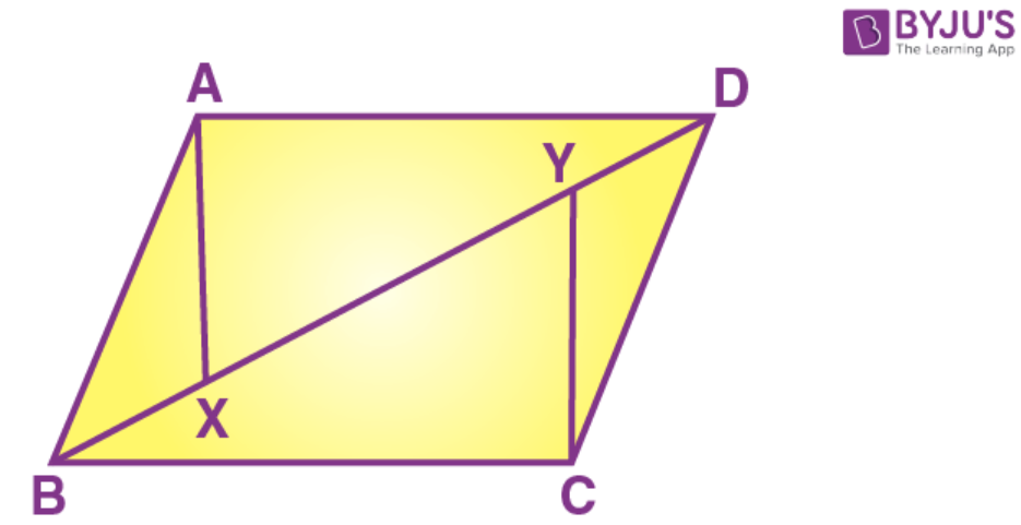 Concise Selina Solutions for Class 9 Maths Chapter 9 - Image 26