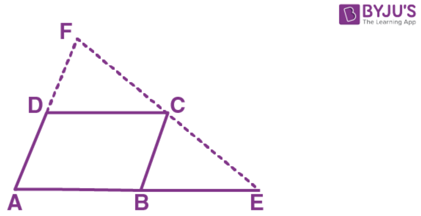 Concise Selina Solutions for Class 9 Maths Chapter 9 - Image 27