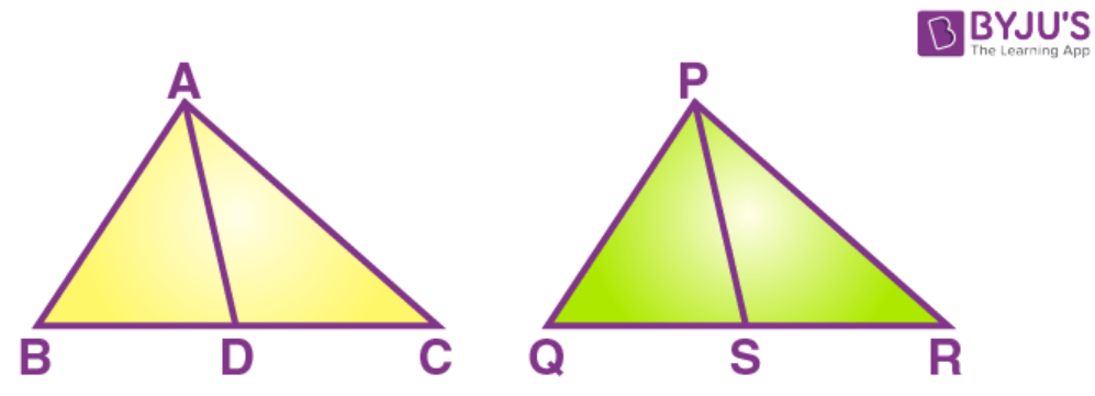 Concise Selina Solutions for Class 9 Maths Chapter 9 - Image 28