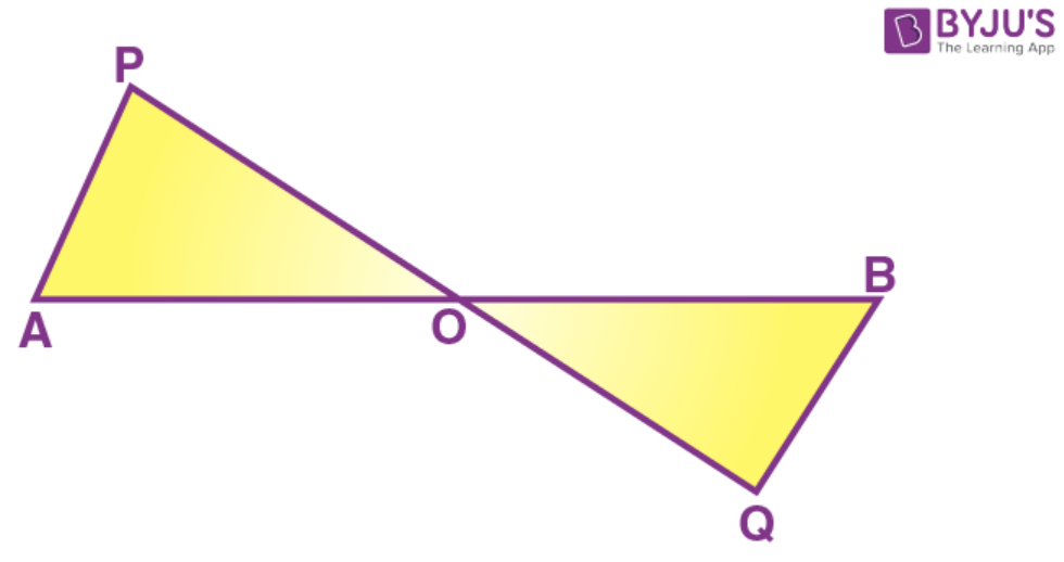 Concise Selina Solutions for Class 9 Maths Chapter 9 - Image 29