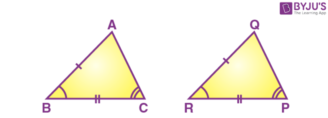 Concise Selina Solutions for Class 9 Maths Chapter 9 - Image 3
