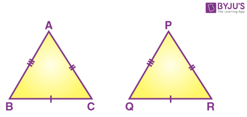 Concise Selina Solutions for Class 9 Maths Chapter 9 - Image 4