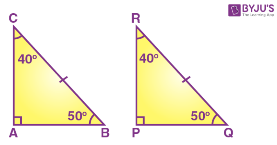Concise Selina Solutions for Class 9 Maths Chapter 9 - Image 5