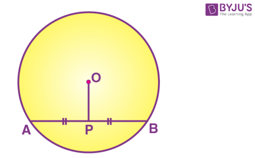 Concise Selina Solutions for Class 9 Maths Chapter 9 - Image 6