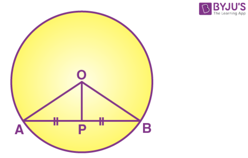 Concise Selina Solutions for Class 9 Maths Chapter 9 - Image 7