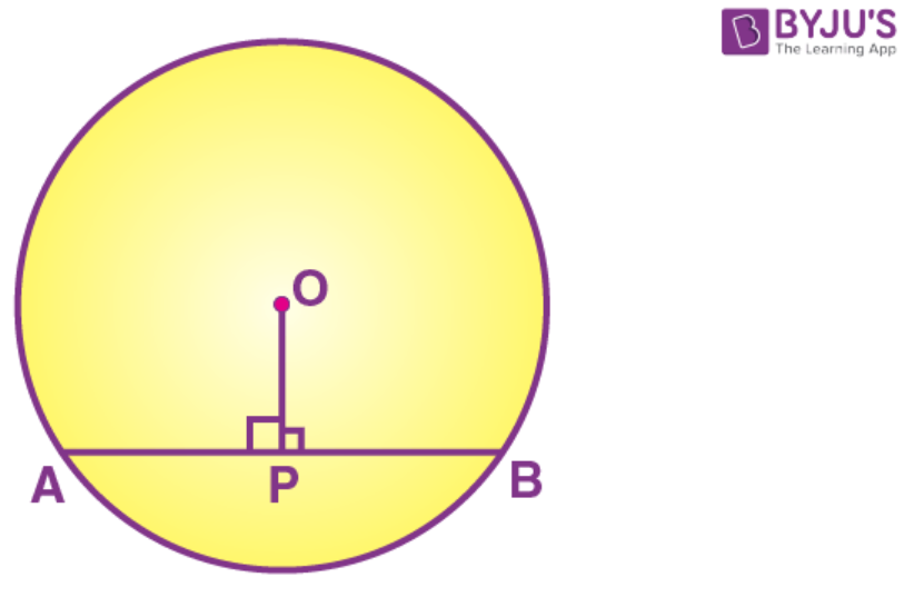 Concise Selina Solutions for Class 9 Maths Chapter 9 - Image 8