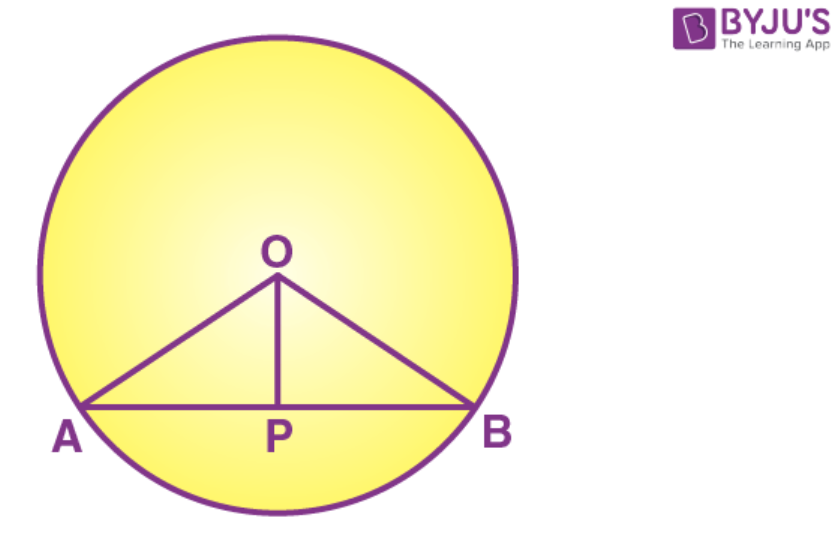 Concise Selina Solutions for Class 9 Maths Chapter 9 - Image 9