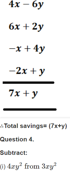 ICSE Class 8 Maths Selina Solutions Chapter 11 Image 15