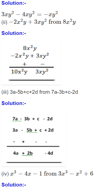 ICSE Class 8 Maths Selina Solutions Chapter 11 Image 16