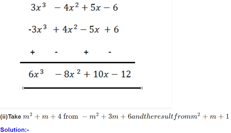 ICSE Class 8 Maths Selina Solutions Chapter 11 Image 19