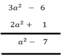 ICSE Class 8 Maths Selina Solutions Chapter 11 Image 22
