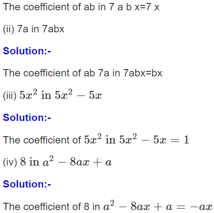 ICSE Class 8 Maths Selina Solutions Chapter 11 Image 5