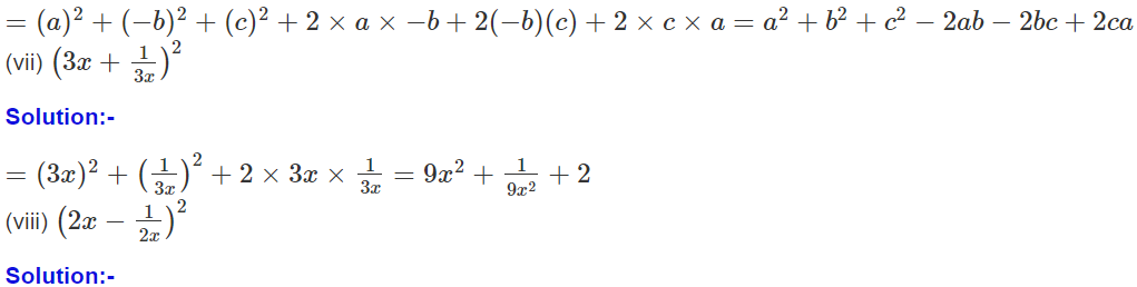 ICSE Class 8 Maths Selina Solutions Chapter 12 Image 12
