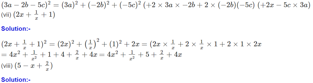 ICSE Class 8 Maths Selina Solutions Chapter 12 Image 14