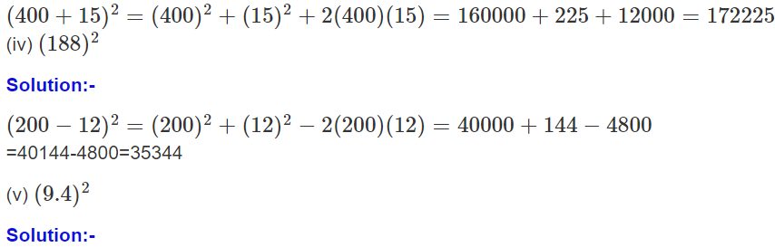 ICSE Class 8 Maths Selina Solutions Chapter 12 Image 16