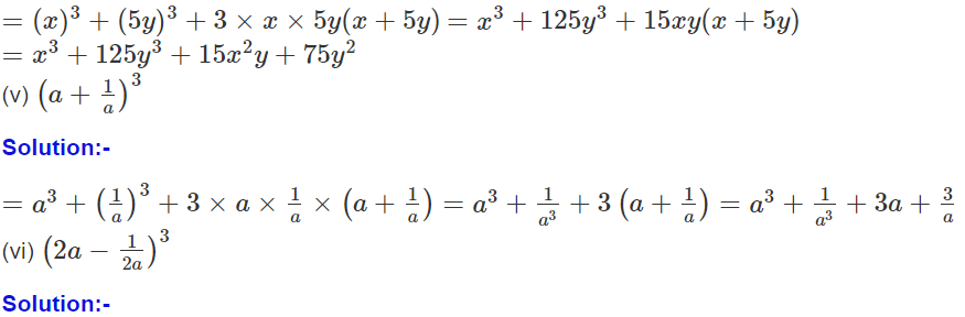 ICSE Class 8 Maths Selina Solutions Chapter 12 Image 18