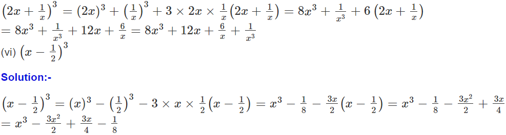 ICSE Class 8 Maths Selina Solutions Chapter 12 Image 20