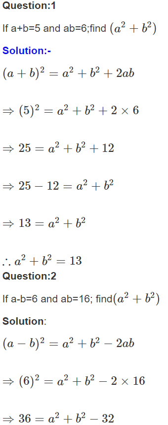ICSE Class 8 Maths Selina Solutions Chapter 12 Image 21