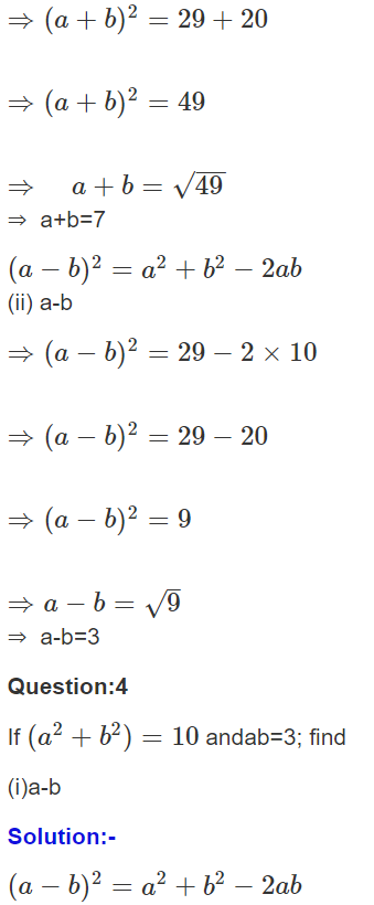 ICSE Class 8 Maths Selina Solutions Chapter 12 Image 23