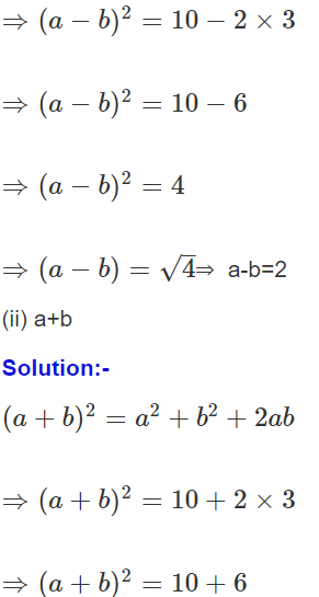 ICSE Class 8 Maths Selina Solutions Chapter 12 Image 24