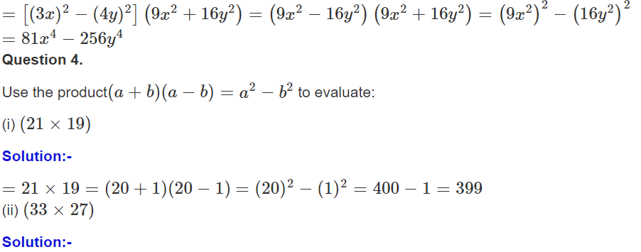 ICSE Class 8 Maths Selina Solutions Chapter 12 Image 6